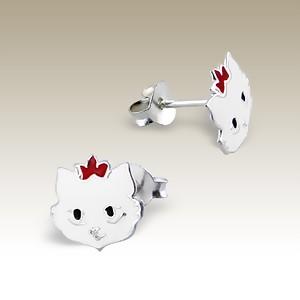 cat-ear-white-ss-enm-eth-ear-04719-300