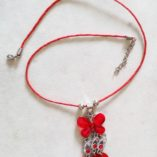 cord-necklace-with-pendant
