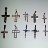 crosses-europe-low-light-rose-gold-530