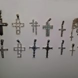 9ct-gold-crosses-sparkling-stones