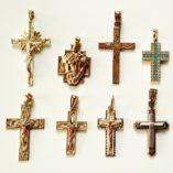 crucifix-tri-gold-collection-530