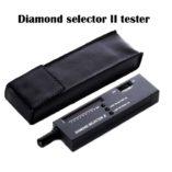 diamond-and-gemstone-tester-selector-II