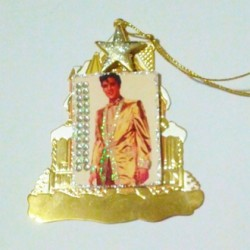 elvis-touch-of-gold-brass-9x7.5cm-orn-dsc-00024-330
