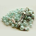 rosary-beads-faux-pearls-blue