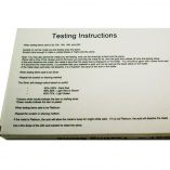 gold-testing-kit-instructions