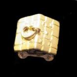 14k-gold-pendant-charm-3D-house-roof
