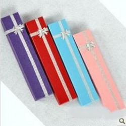 Necklace Bracelet jewellery box