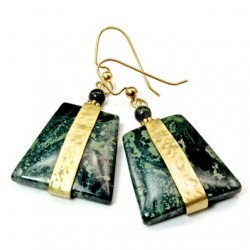 kambaba_jasper_earrings-side-asc-ear-00010-530