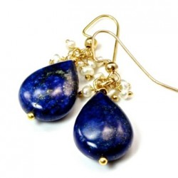 lapis_lazuli_pearl_and_14k_gold-fill_earrings-asc-ear-00004-330