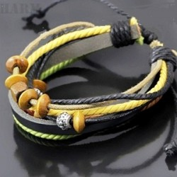 leather-blet-yellow-20-30cm-9g-alc-blt-10241-300