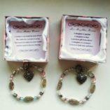 love-daughter-mother-forever-bracelet