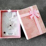 maltese-cross-filigree-pendant-2cm-swarovski-rhinestone-red-gift-boxed