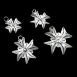 maltese-cross-filigree-sterling-2cm-2.5cm-3cm-3.5cm-collection-530