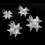 maltese-cross-filigree-sterling-2cm-2.5cm-3cm-3.5cm