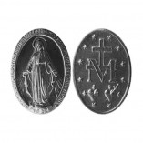 9ct-white-gold-Miraculous-medal
