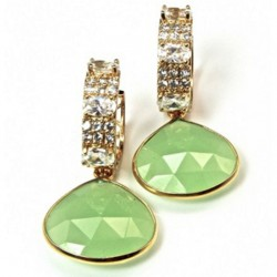 natural_seafoam_green_chalcedony_and_vermeil_earrings_asc-ear-00005-530