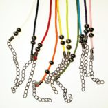 necklace-cord-suede-leather-10-colours-530px