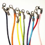 necklace-cord-suede-leather-10-colours-parrot-clasp-530px