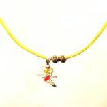 necklace-cord-with-fairy-pixie-pendant-silver-01017-530