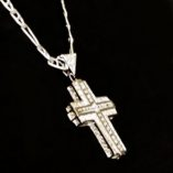 sterling-silver-cross-pendant