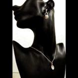 sterling-silver-pendant-concave-design-zirconia