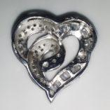 sterling-silver-heart-pendant-baguette-brilliant-cut-zirconia-back