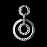 sterling-silver-pendant-round-pendulum-design-zirconia