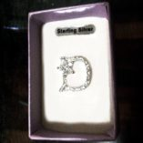 sterling-silver-initial-letter-D-pendant-zirconia