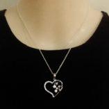 sterling-silver-southern-cross-heart-pendant-2.5cm-clear