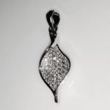 sterling-silver-pendant-marquise-swirl-design-zirconia