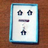penguin-earrings-charm-set-sterling-silver-crystal