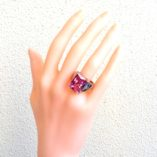 14-carat-emerald-cut-pink-zirconia-ring-sterling-silver