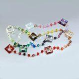 swarovski-crystal-necklace-cosmic-squares