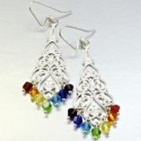swarovski-crystal-earrings-rainbow-gemstones