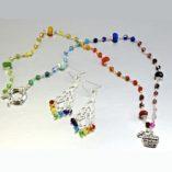 swarovski-crystal-earrings-necklace-set-rainbow-gemstones
