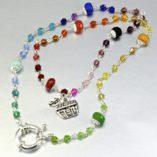 swarovski-crystal-necklace-rainbow-gemstones