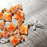 red-aventurine-carnelian-bundle-rosary-beads-ebf-nck-rosary10-530