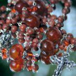 red-jasper-carnelian-nuggets-swarovski-rosary-beads-ebf-nck-rosary9-530