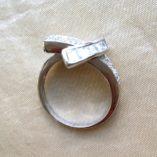 ring-clear-zirconia-sterling-silver-Swirl