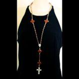 rosary-carnelian-adventurine-530