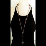 rosary-carnelian-and-picture-jasper-74cm-530