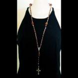 rosary-carnelian-picture-jasper-74cm-530