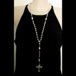 rosary-beads-faux-pearls-ivory