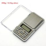 digital-mini-scales-high-precision-500g-0.01g-silver