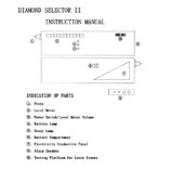 diamond-gemstone-tester-selector-II-instruction-manual