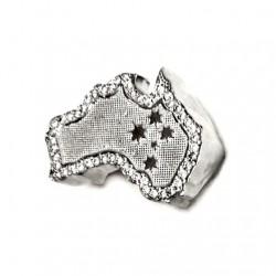 southern cross jewellery