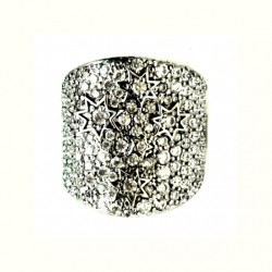 southern-cross-concave-ring-clear-cz-20x20mm-Size-J-8.7g-scg-rng-SCR14-530