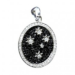 southern-cross-pendant-clear-black-cz-28x22mm-6.2g-zm-scg-pnd-SCP23-530