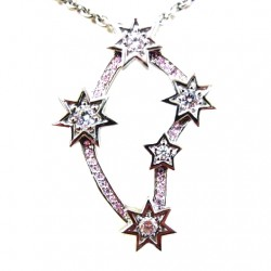 southern-cross-pendant-clear-pink-cz-45x30mm-8.3g-display1-scg-pnd-SCP20-530