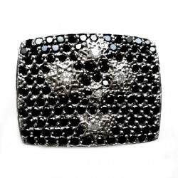 southern-cross-ring-black-clear-cz-top-22x28mm-Size-R-25.9g-scg-rng-SCR28-530
